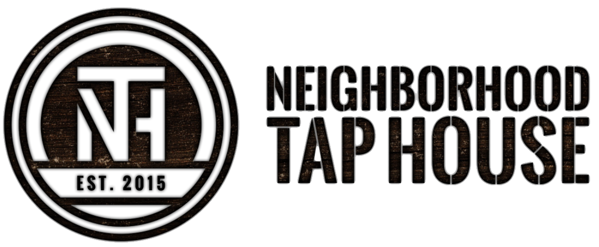Neighborhood Tap House